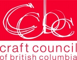 CCBC logo-red-2009