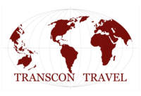 Transcon travel