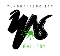 Yukon Arts Society