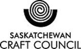 Saskatchewan Craft Council