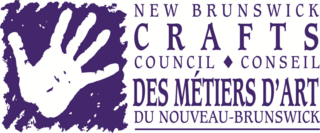NB Craft-council-logoColor_2014 Horizontal
