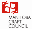 Manitoba Crafts Council