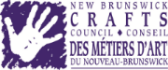 New Brunswick Crafts Council