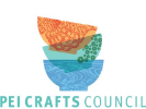 PEI Crafts Council