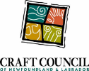 Craft Council of Newfoundland & Labrador