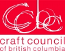 Craft Council of British Columbia